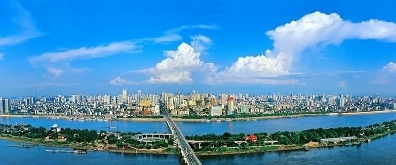 Fraud Investigation in Changsha