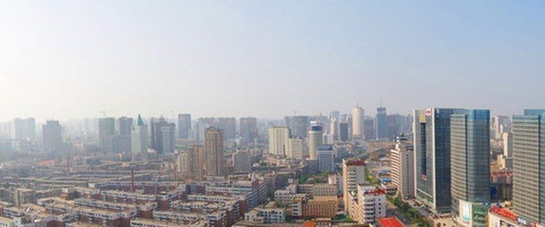 Investment Research in Shenyang
