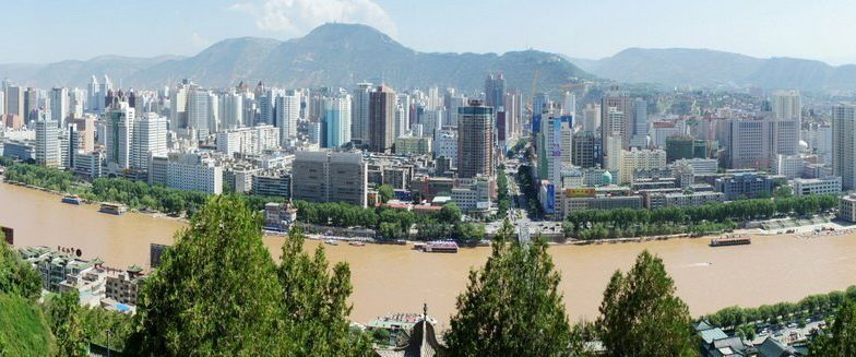 Lanzhou Product Sourcing