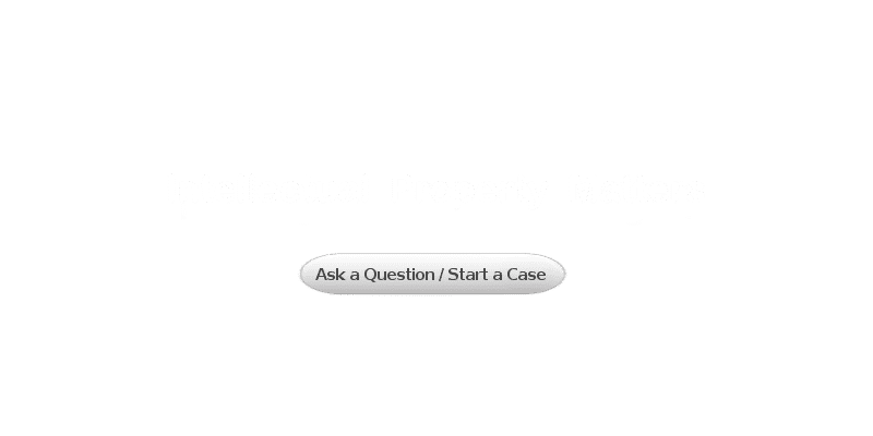 Intellectual property matters in Shenzhen