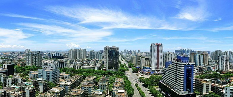 Family Law in Shantou