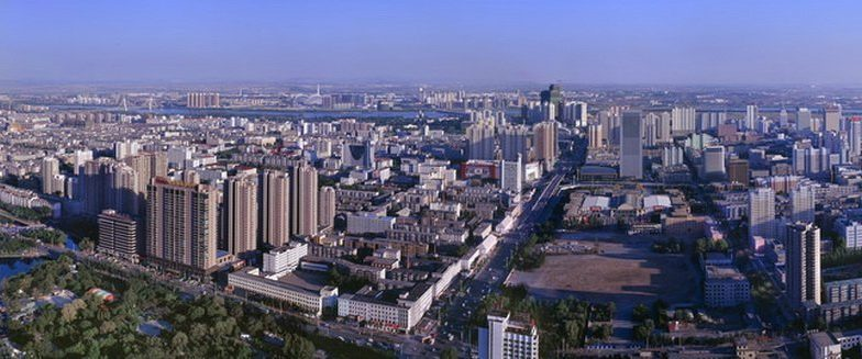 Background Checks in Shenyang