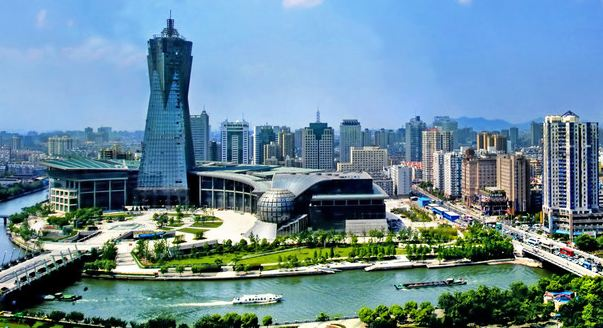 Hangzhou Private Investigator