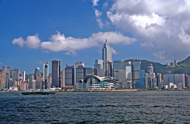 Hong Kong Private Investigator