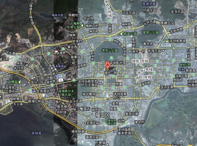 How Much Does A Traffic Lawyer Cost >> Shenzhen Investigation - Private Investigator in Shenzhen ...
